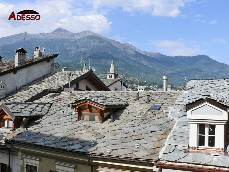 Aosta 3w