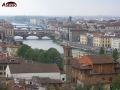 italy-firenze