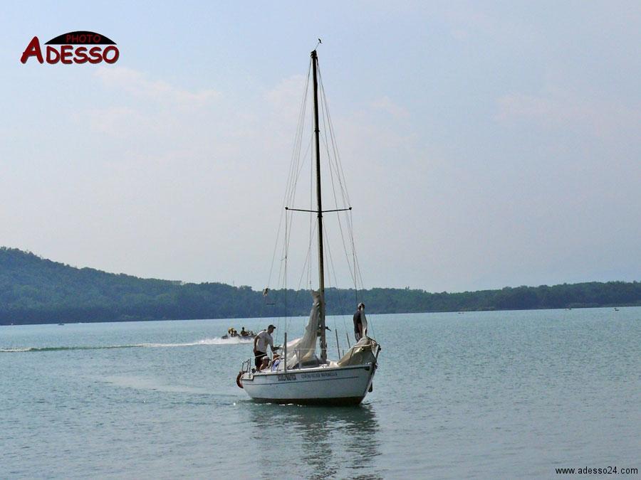 lago-viverone-4