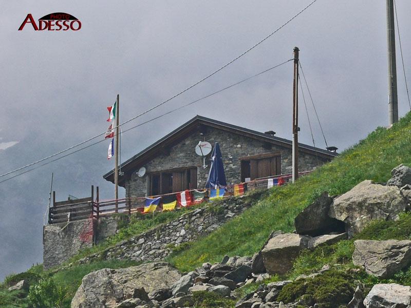 rifugio-citta-cirie-4w