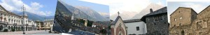 Aosta-lista-900x150